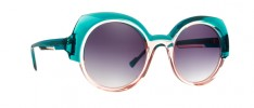 TIFFANY - SOLAIRES